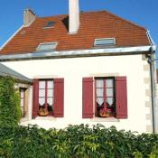 vente de prestige Maison / Villa 13 pièces Dijon