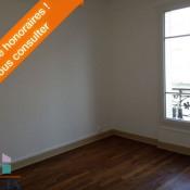 Courbevoie, Appartement 3 pièces, 53,86 m2