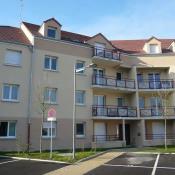 location Appartement 2 pièces Romilly sur Seine