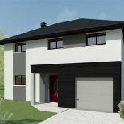 Maison avec terrain Phalempin 112,9 m²