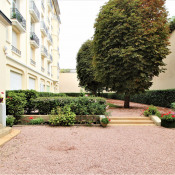 Vichy, Apartamento 3 assoalhadas, 91,69 m2