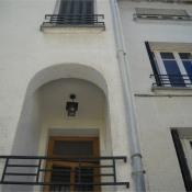 vente Maison / Villa 11 pièces La Souterraine