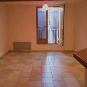 location Appartement 1 pièce Riez