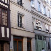 location Maison / Villa 4 pièces Rouen