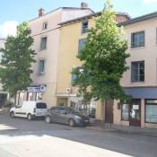 vente Appartement 5 pièces Saint Martin en Haut