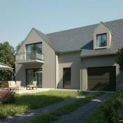 Maison 5 pièces + Terrain Champs-sur-Marne