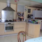 Sale house / villa Fecamp 167100€ - Picture 3