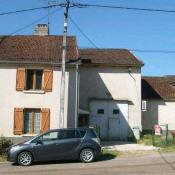 vente Maison / Villa 4 pièces Raincourt