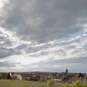 Terrain 540 m² Bétheny (51450)
