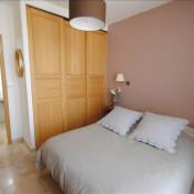Vente maison / villa Frejus centre 209500€ - Photo 4