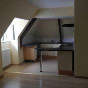 La Gouesnière, квартирa 2 комнаты, 33 m2