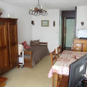 vente Appartement 1 pièce Les Saisies