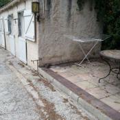 location Maison / Villa 2 pièces Marseille 12ème