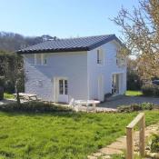 Villerville, Maison / Villa 6 pièces, 66 m2