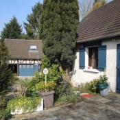 vente Maison / Villa 6 pièces Lheraule