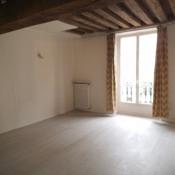 Paris 4ème, Wohnung 2 Zimmer, 42 m2