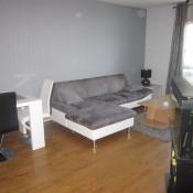 vente Appartement 3 pièces Ezanville
