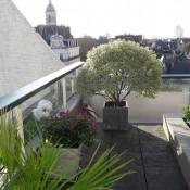 Rennes, Appartement 5 pièces, 116 m2