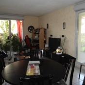 Agen, Apartment 2 rooms, 47.6 m2