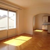 Cognac, Maison de ville 4 pièces, 120 m2
