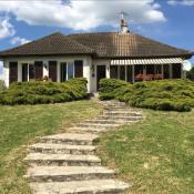 vente Maison / Villa 6 pièces Berry Bouy