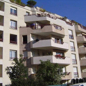 vente Appartement 1 pièce Courbevoie