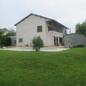 vente Maison / Villa 5 pièces Davayé
