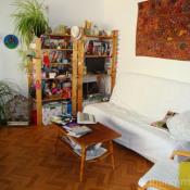 Location appartement Caen 553€ CC - Photo 1