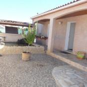 Béziers, House / Villa 4 rooms, 87 m2