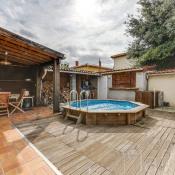 vente Maison / Villa 4 pièces Toulouges