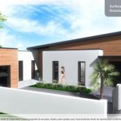 Maison avec terrain Lorient 183 m²