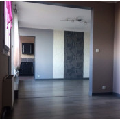 Villeurbanne, квартирa 4 комнаты, 81 m2