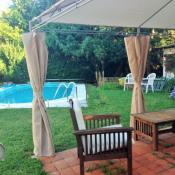 vente Maison / Villa 6 pièces Athis-Mons