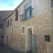vente Maison / Villa 5 pièces Portel-des-Corbières