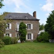 vente Maison / Villa 7 pièces Vern sur Seiche