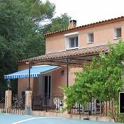 vente Maison / Villa 5 pièces Lorgues