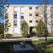 location Appartement 3 pièces Montbard
