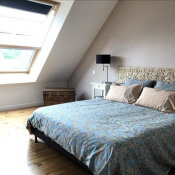 Vente maison / villa St philibert 503430€ - Photo 7