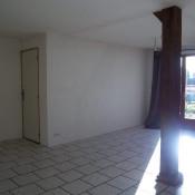 vente Maison / Villa 6 pièces Sainte-Solange