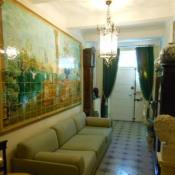 Lauris, Maison / Villa 4 pièces, 240 m2