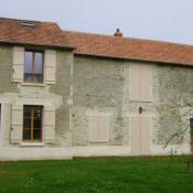 location Maison / Villa 6 pièces Magny en Vexin