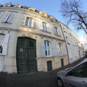 Angers, квартирa 5 комнаты, 88,35 m2