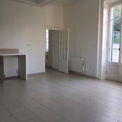 vente Appartement 2 pièces Caluire et Cuire