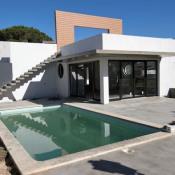 Loulé, Villa 4 pièces, 218 m2