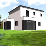 Maison 6 pièces + Terrain Châteaubriant