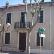 location Maison / Villa 5 pièces Alès