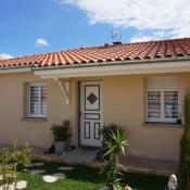 Vente maison / villa Montbrison