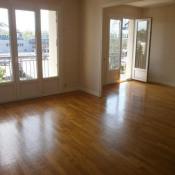 location Appartement 3 pièces Brive la Gaillarde