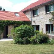 vente Maison / Villa 8 pièces Nozay