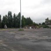 Longpont sur Orge, 2200 m2